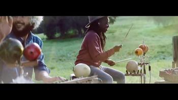 Chobani TV Spot, 'Fruit Symphony'