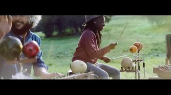 Chobani TV Spot, 'Fruit Symphony' - 572 commercial airings