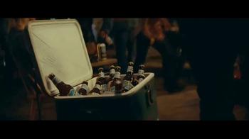 Blue Moon Belgian White TV Spot, 'Off Premise 2017 SL' [Spanish] - Thumbnail 1