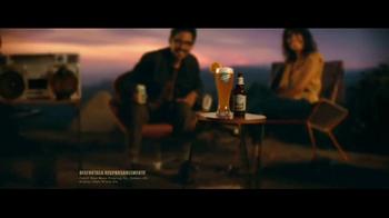 Blue Moon Belgian White TV Spot, 'Off Premise 2017 SL' [Spanish] - Thumbnail 3