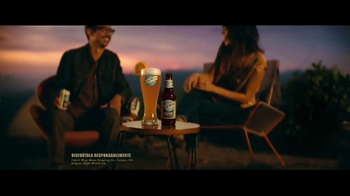Blue Moon Belgian White TV Spot, 'Off Premise 2017 SL' [Spanish] - Thumbnail 4