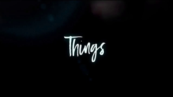Victoria's Secret Sexy Little Things TV Spot, 'Beachy Keen Bralettes' - Thumbnail 4