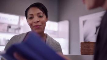 Massage Envy TV Spot, 'Find Your Best: April Deals' - Thumbnail 3