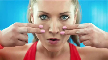 Propel Water TV Spot, 'Get Ugly' - Thumbnail 1