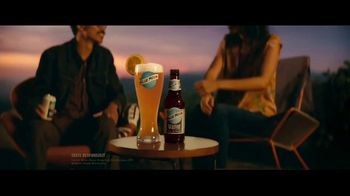 Blue Moon TV Spot, 'Off Premise 2017 EL' Song by The Revivalists