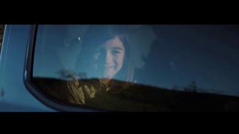 2017 Ford F-150 STX TV Spot, 'Los que luchan' [Spanish] [T2] - Thumbnail 2