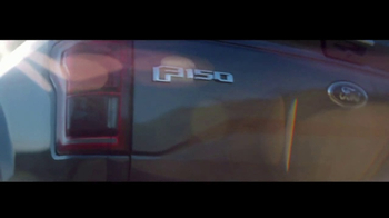 2017 Ford F-150 STX TV Spot, 'Los que luchan' [Spanish] [T2] - Thumbnail 6