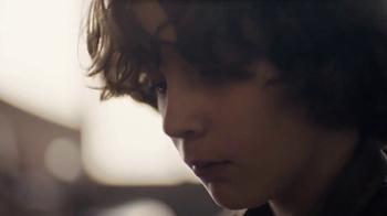 Häagen-Dazs Strawberry TV Spot, 'Sonidos sencillos' [Spanish] - Thumbnail 5
