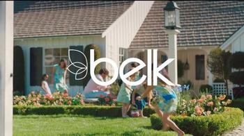 Belk Easter Sale TV Spot, 'Last Days' - Thumbnail 1