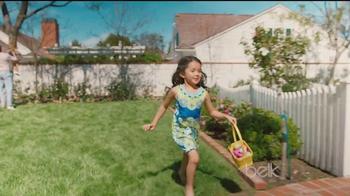 Belk Easter Sale TV Spot, 'Last Days' - Thumbnail 10