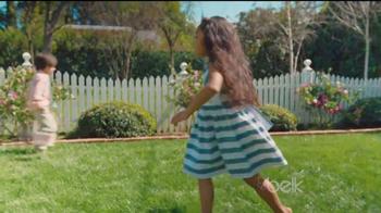 Belk Easter Sale TV Spot, 'Last Days' - Thumbnail 3