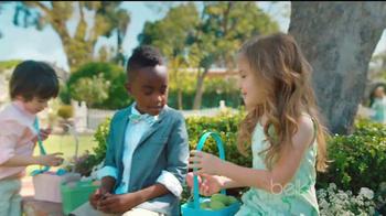 Belk Easter Sale TV Spot, 'Last Days' - Thumbnail 4
