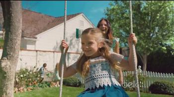 Belk Easter Sale TV Spot, 'Last Days' - Thumbnail 5