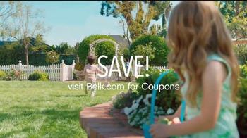 Belk Easter Sale TV Spot, 'Last Days' - Thumbnail 9
