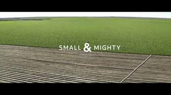 The Power of &: Agility thumbnail