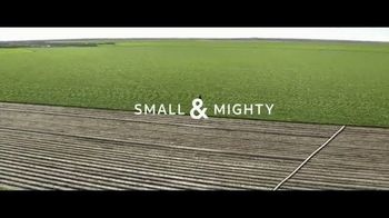 AT&T Business TV Spot, 'The Power of &: Agility'