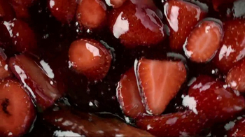 Quaker Harvest Breakfast Squares TV Spot, 'Nutritious Energy' - Thumbnail 5