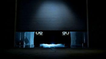 2018 Dodge Challenger SRT Demon TV Spot, 'The Truth' [T1] - Thumbnail 3