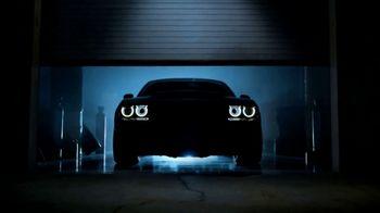 2018 Dodge Challenger SRT Demon TV Spot, 'The Truth' [T1] - Thumbnail 4