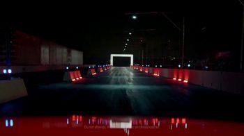 2018 Dodge Challenger SRT Demon TV Spot, 'The Truth' [T1] - Thumbnail 8