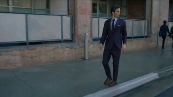 2017 Lexus CT TV Spot, 'For Every Side of You' [T2] - Thumbnail 1