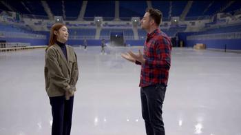 Korean Culture and Information Service TV Spot, 'NBC: 1st Look: Gangneung' - Thumbnail 3