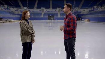 Korean Culture and Information Service TV Spot, 'NBC: 1st Look: Gangneung' - Thumbnail 4