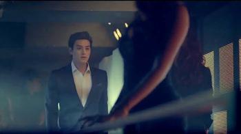 Korean Culture and Information Service TV Spot, 'NBC: 1st Look: Gangneung' - Thumbnail 6