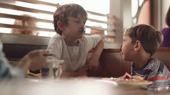 Kids Eat Free: A Tale of Two Brothers thumbnail