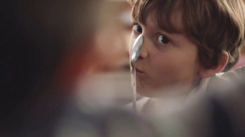 IHOP Kids Eat Free TV Spot, 'A Tale of Two Brothers' - Thumbnail 6
