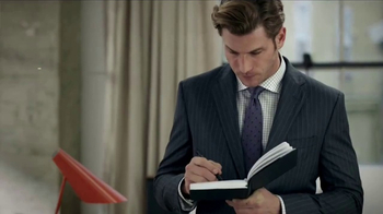 JoS. A. Bank Easter Sale TV Spot, 'Almost Everything' - Thumbnail 1