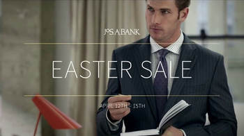 Easter Sale: Almost Everything thumbnail