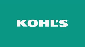 Kohl's TV Spot, 'Looks de Pascua: vestidos y camisetas' [Spanish] - Thumbnail 1