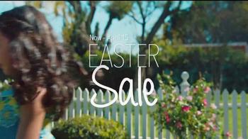Belk Easter Sale TV Spot, 'Bright Spring Styles' - Thumbnail 2
