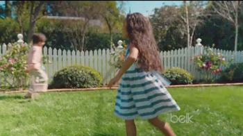 Belk Easter Sale TV Spot, 'Bright Spring Styles' - Thumbnail 3