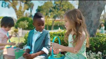 Belk Easter Sale TV Spot, 'Bright Spring Styles' - Thumbnail 4