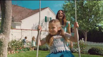 Belk Easter Sale TV Spot, 'Bright Spring Styles' - Thumbnail 5