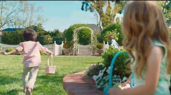 Belk Easter Sale TV Spot, 'Bright Spring Styles' - Thumbnail 9