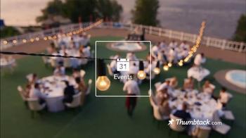 Thumbtack TV Spot, 'Find the Right Pro' - Thumbnail 9