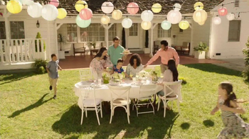 JCPenney Biggest Sale of the Season TV Spot, 'Fill Your Easter Basket' - Thumbnail 8