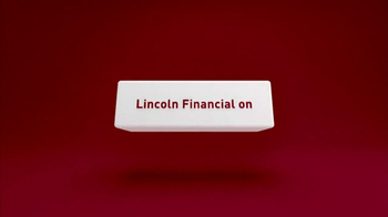 Lincoln Financial Group TV Spot, 'Lifetime Income' - Thumbnail 2