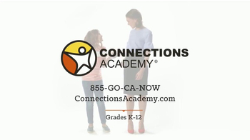 Connections Academy TV Spot, 'Jordan's Connections Academy Story' - Thumbnail 9