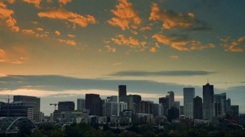 Visit Denver TV Spot, 'Your Summer Starts Now' - Thumbnail 1
