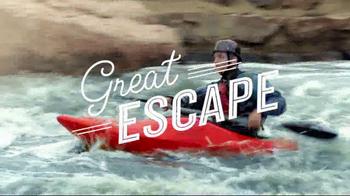 Visit Denver TV Spot, 'Your Summer Starts Now' - Thumbnail 3