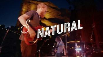 Visit Denver TV Spot, 'Your Summer Starts Now' - Thumbnail 4