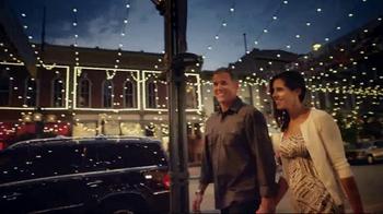 Visit Denver TV Spot, 'Your Summer Starts Now'