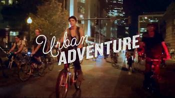 Visit Denver TV Spot, 'Your Summer Starts Now' - Thumbnail 6