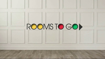 Rooms to Go TV Spot, 'Perfect Packages' Song by Major Lazer - Thumbnail 2