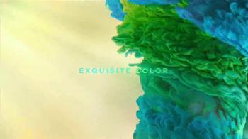Sherwin-Williams Emerald TV Spot, 'Flying' - Thumbnail 7