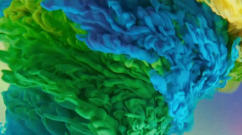 Sherwin-Williams Emerald TV Spot, 'Flying' - Thumbnail 8